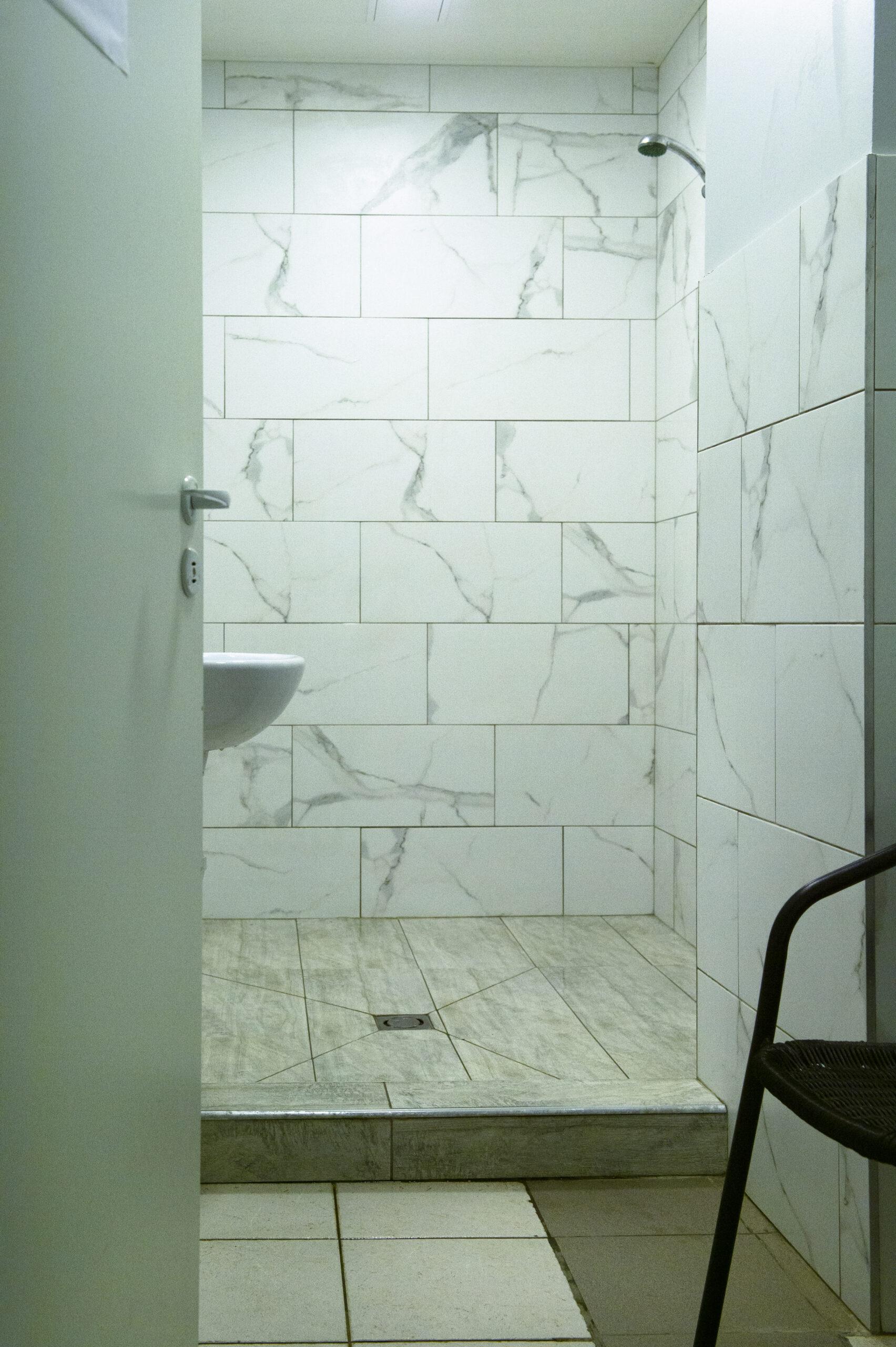 Bendras dušas 2