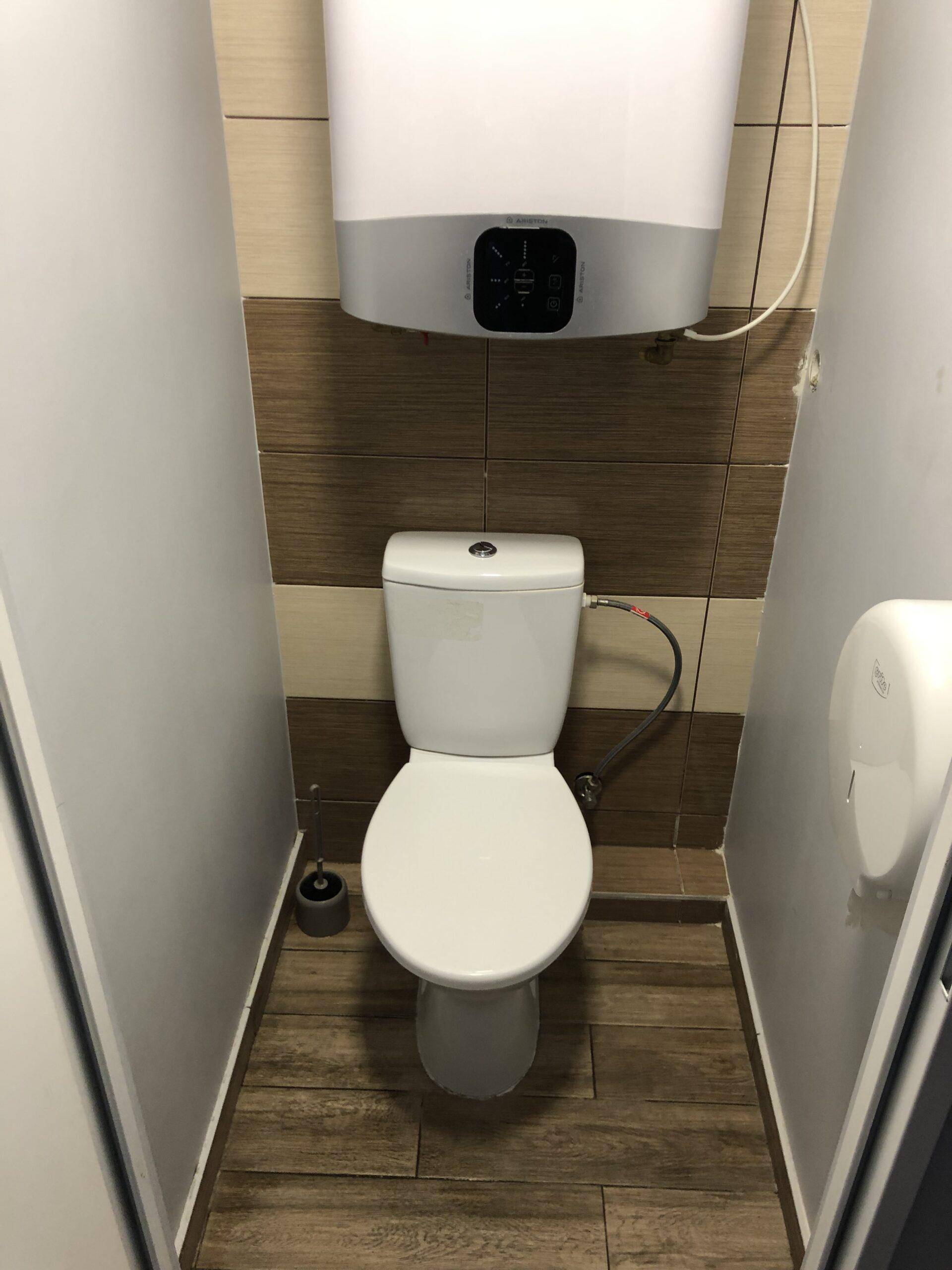 Bendras dušas ir tualetai (2)
