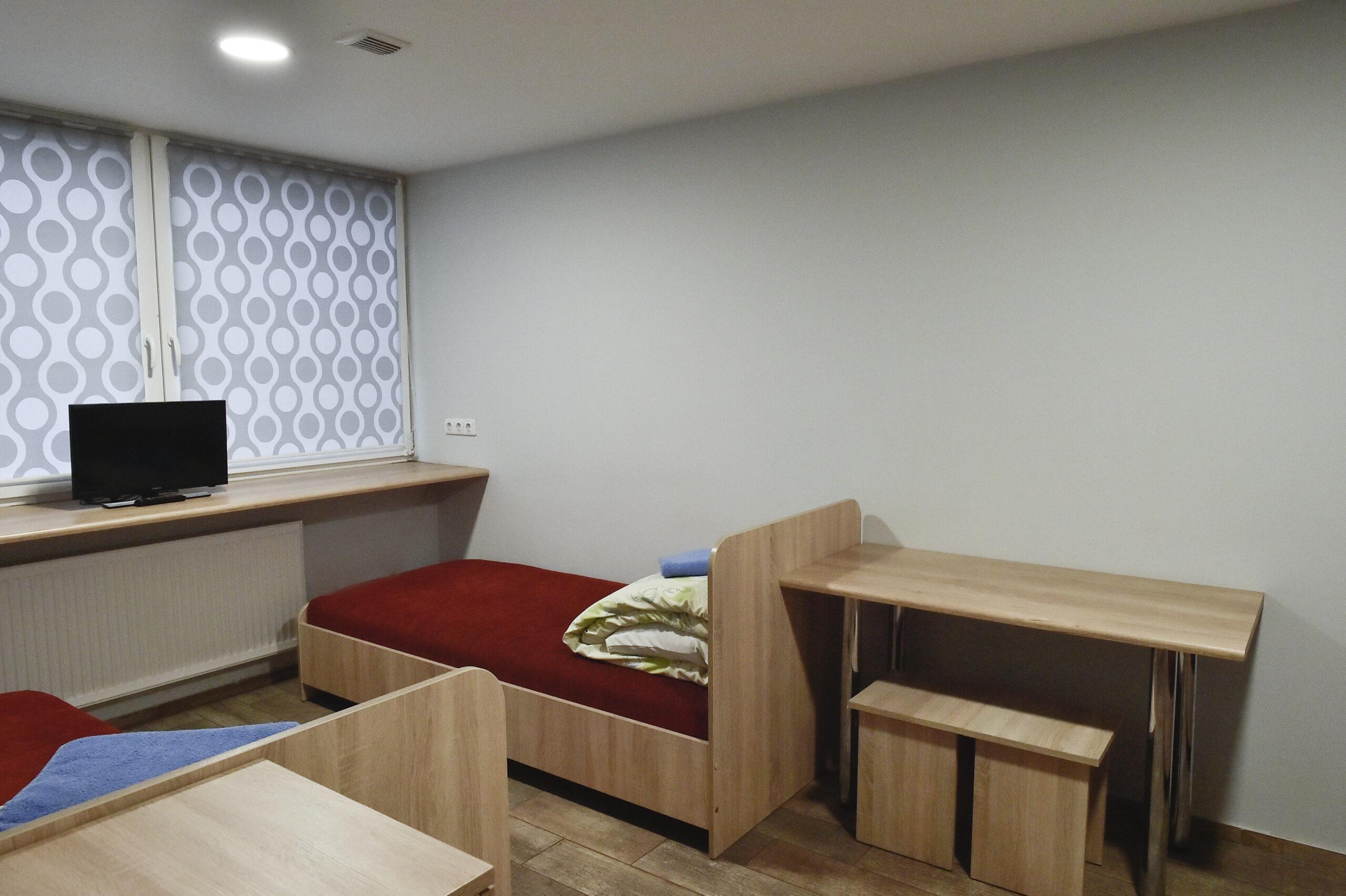 Trivietis kambarys sublokuotas (1)